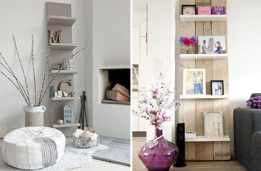 Trends archives - Decoratie badkamer fotos ...