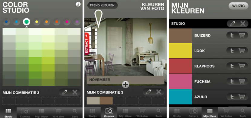 home decorator pro app homes tips zone home decorator augmented reality app for iphone latest