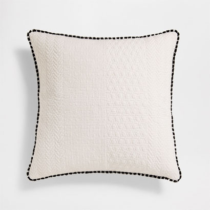 Zara Home Organic Craft6