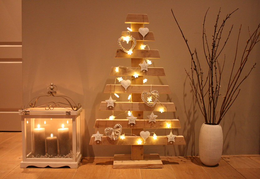 top houten kerstboom xenos zelf maken @ggd43 - agneswamu