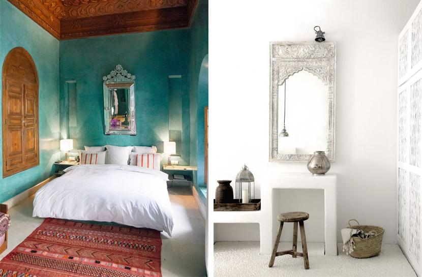 Oosterse Slaapkamer Inrichten : Oosterse slaapkamer inrichten beste ideen over huis en interieur